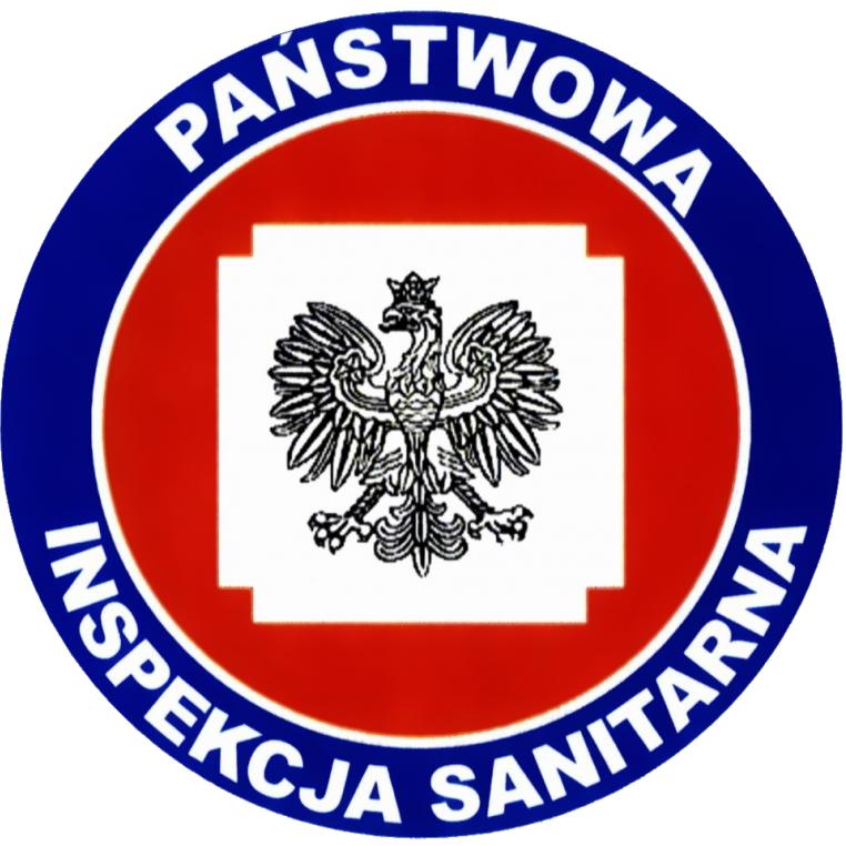Powiatowa Stacja Sanitarno-Epidemiologiczna w Żywcu